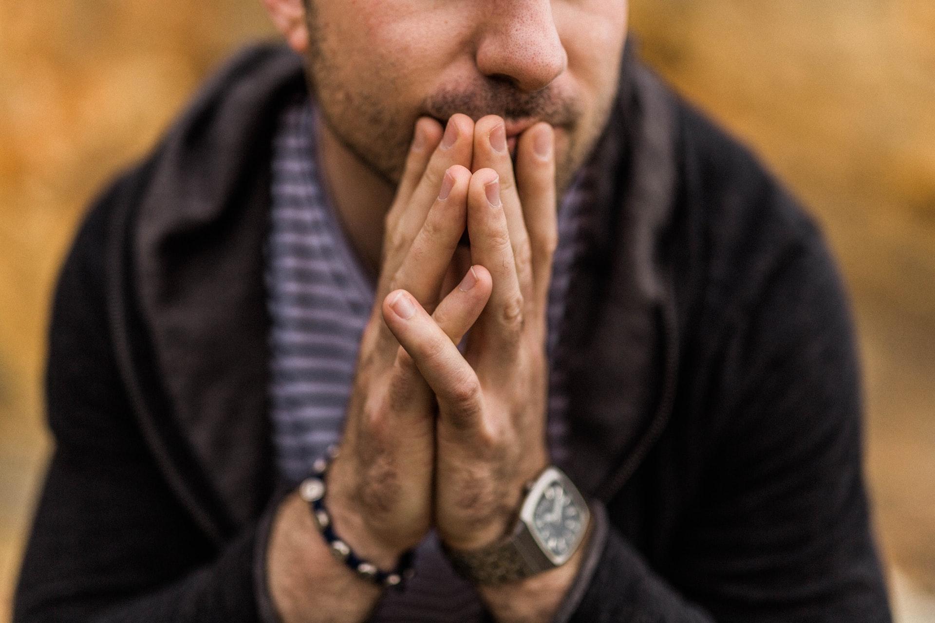 Mental Health: How Do Each of Us Help Reduce Violence?